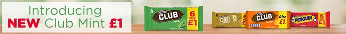 Jacobs Club